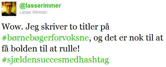 Hashtag_lasserimmer